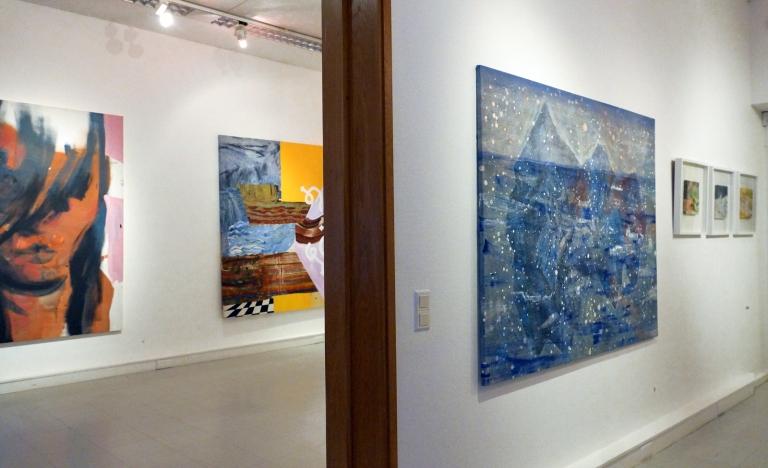 GalleriaKatriina4